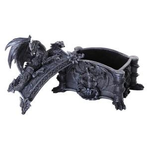 Dragon-Box-open-12315YT