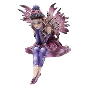 Fairy-Sitters-Purple