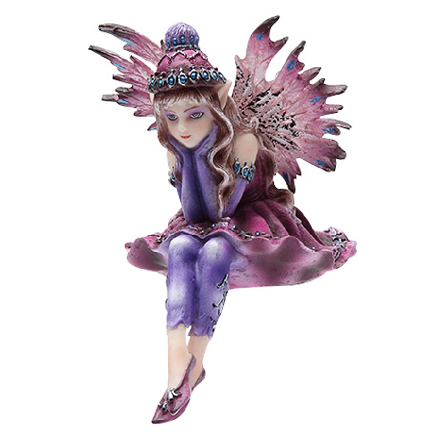 Fairy-Sitters-Purple