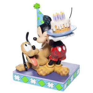 Mickey-and-Pluto-Birthday-right-view