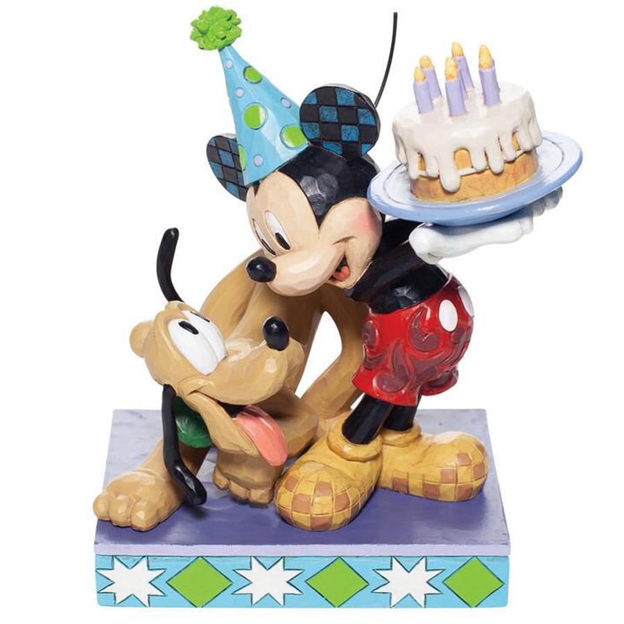 Mickey-and-Pluto-Birthday