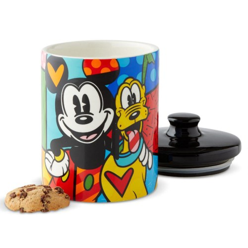 Mickey-and-Pluto-Canister-cookies