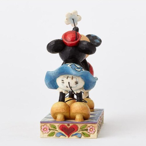 Smooch-for-My-Sweetie-Minnie-view