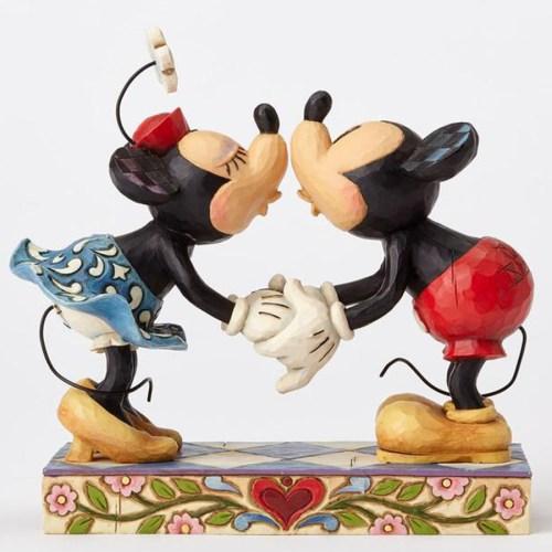 Smooch-for-My-Sweetie-Mickey-Minnie