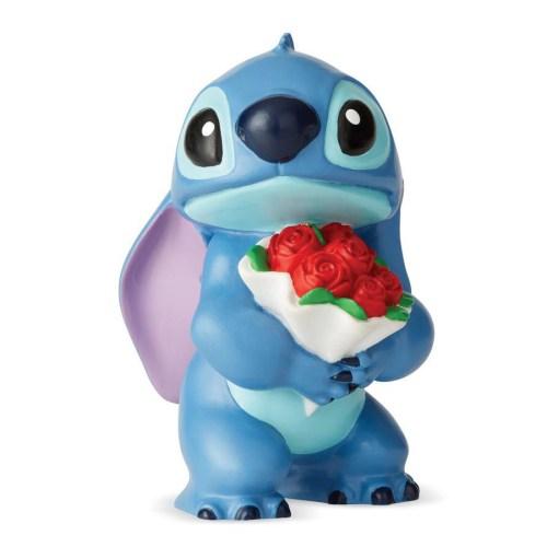 Stitch-with-Flowers-mini