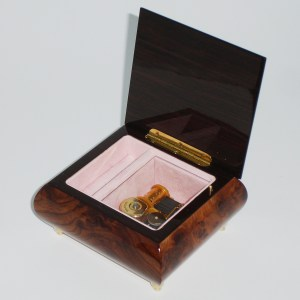 Italian-Inlay-Rose-Pink-Elm-open-no-cover
