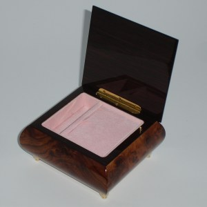 Italian-Inlay-Rose-Pink-Elm-open