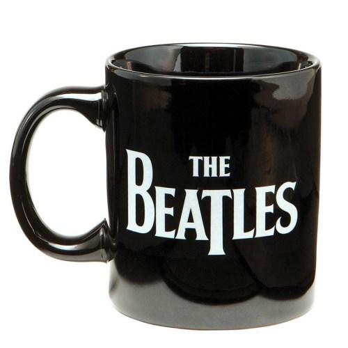 Beatles-Abbey-Road-Mug-back