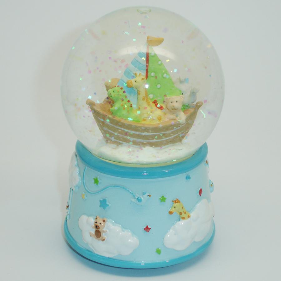 Blue-Baby-Globe-Giraffe-Glitter