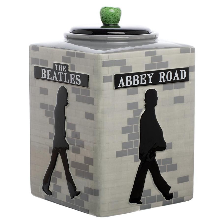 Beatles-Abbey-Road-Cookie-Jar-front