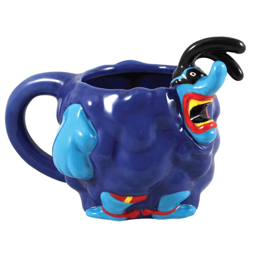 Beatles-Blue-Meanie-Mug