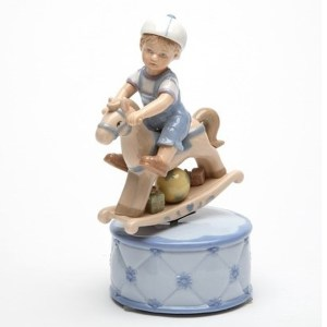 Boy-with-Rocking-Horse-Musical
