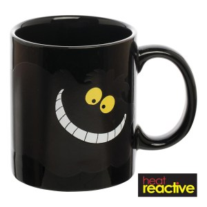 Cheshire-Cat-Coffee-Mug-heat-image