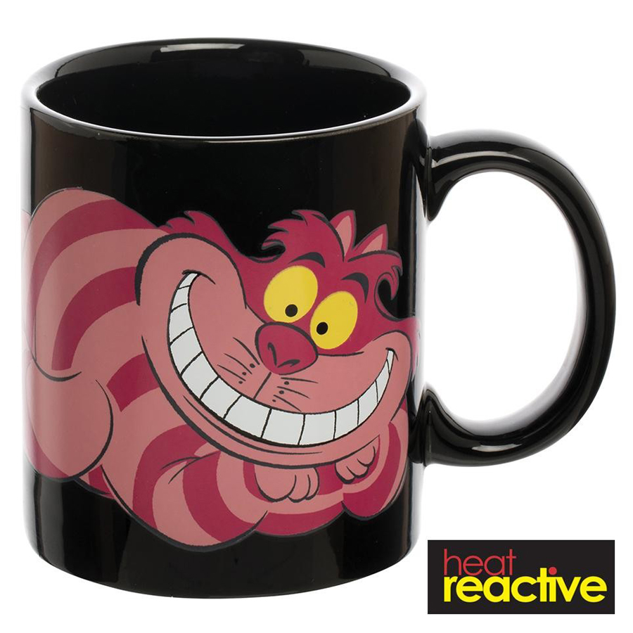 Cheshire-Cat-Coffee-Mug-front