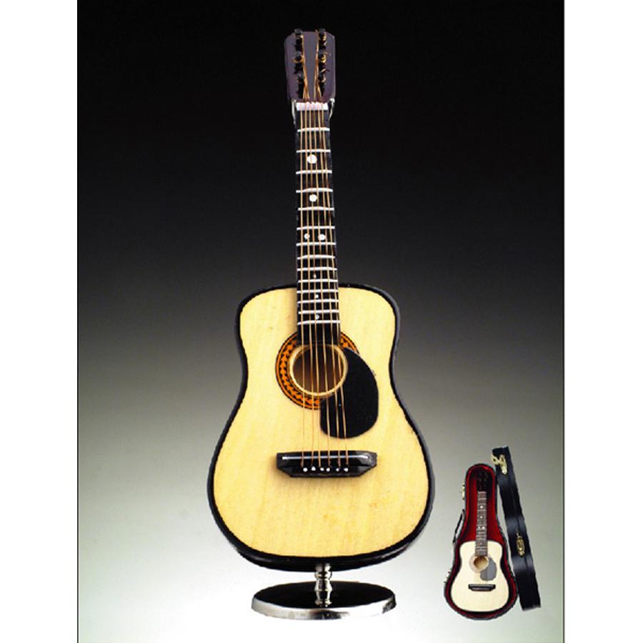Folk-Guitar-with-Pick-Guard