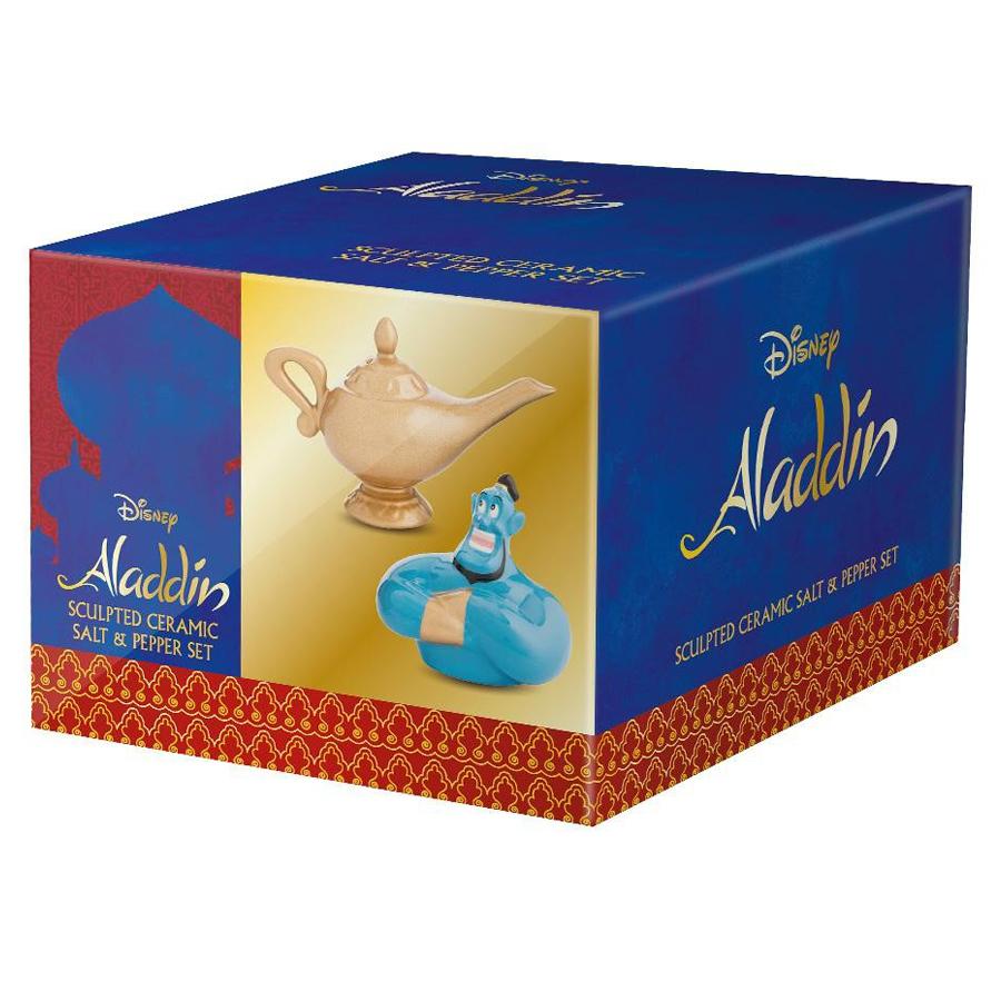 Aladdin-Genie-Salt-and-Pepper-box