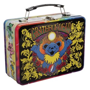 Grateful-Dead-Lunch-Box