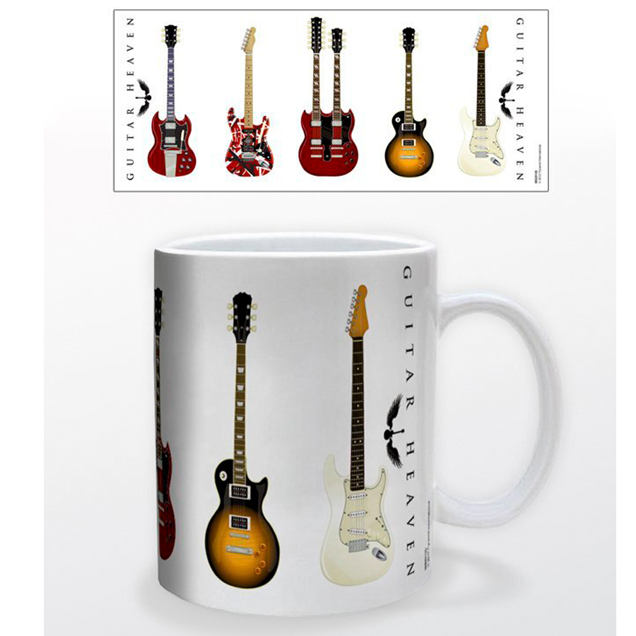 Guitar-Heaven-Mug