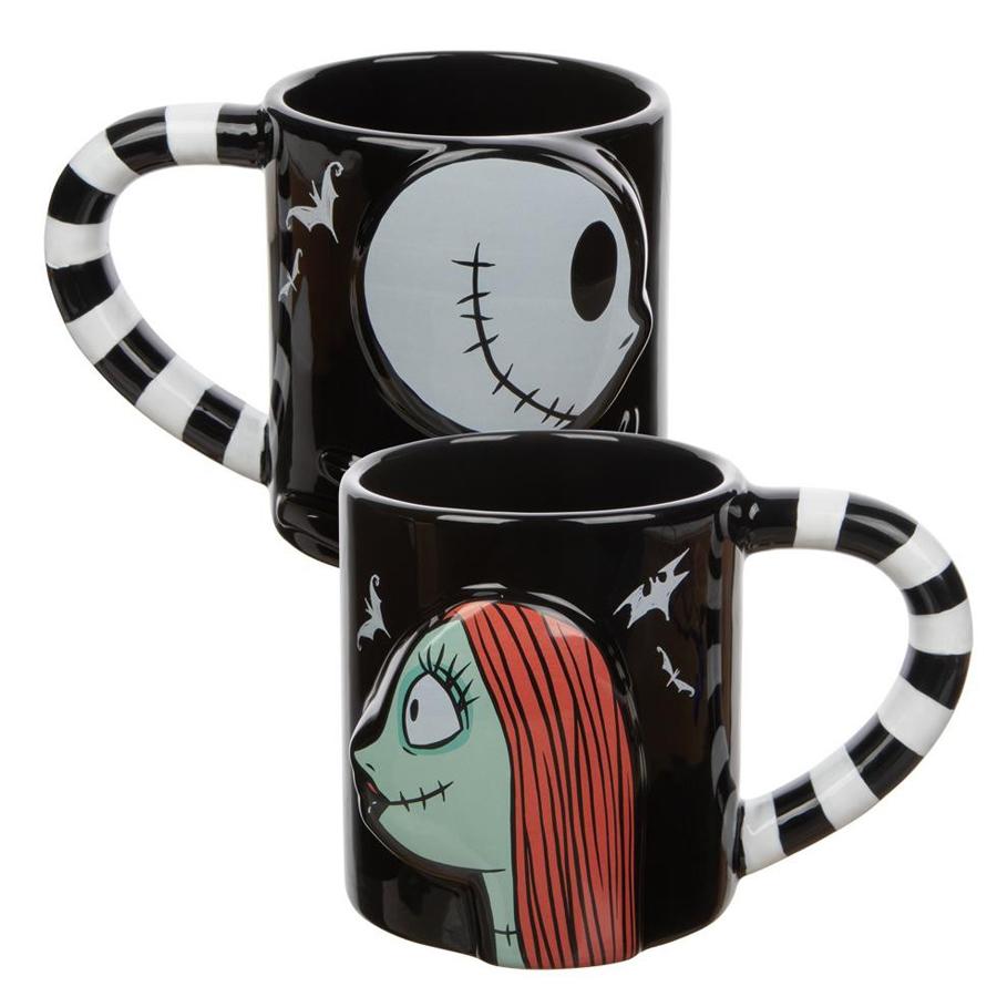 Nightmare-Jack-and-Sally-Mugs-dual-image