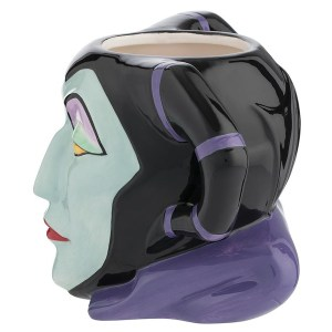 Maleficent-Mug-side-view