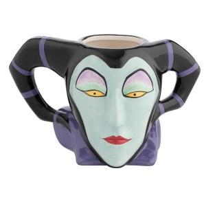 Maleficent-Mug