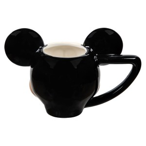 Mickey-Sculpted-Mug-back
