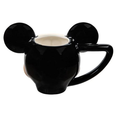 Mickey-Sculpted-Mug-back
