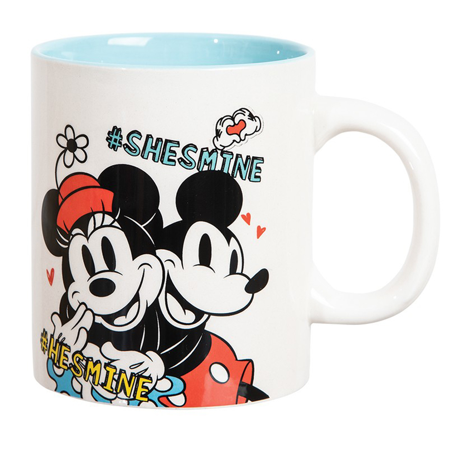 Mickey-and-Minnie-Mug-front