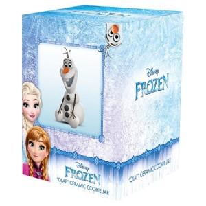 Frozen-Olaf-Cookie-Jar-box