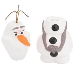 Frozen-Olaf-Salt-and-Pepper-open