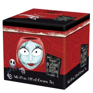 Nightmare-Sally-Sculpted-Mug-box