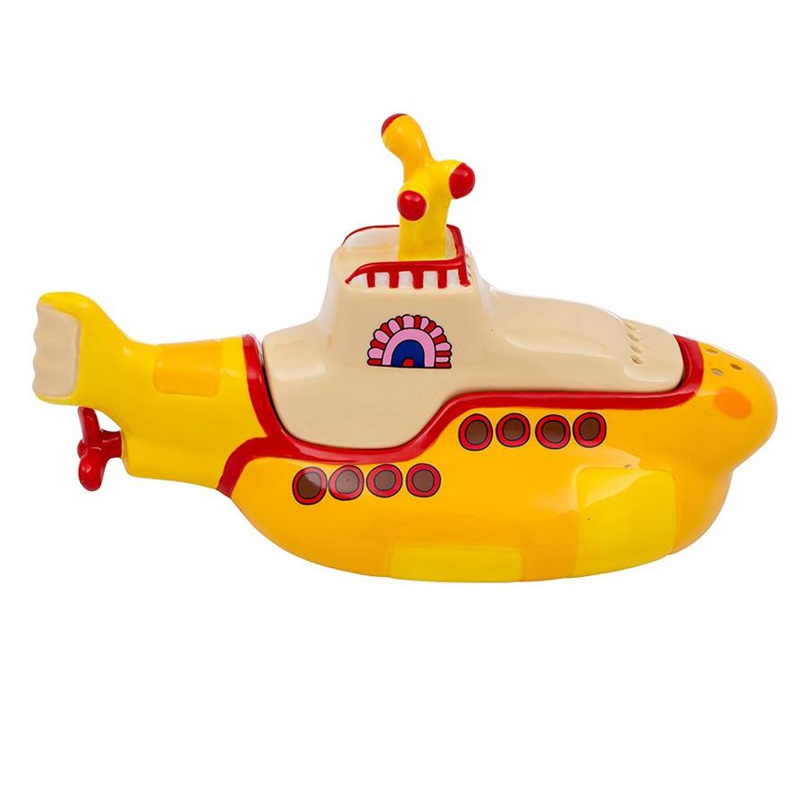 Beatles-Yellow-Submarine-Salt-and-Pepper