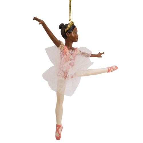 African-American-Ballet-Ornament-1-angle