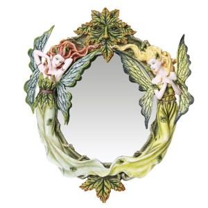 Fairyland-Fairy-Mirror