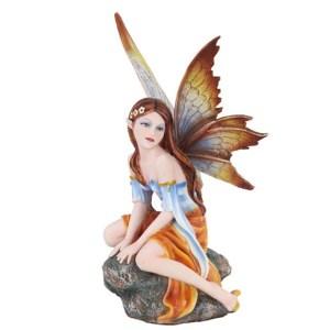 Fairyland-Fairy-Spring