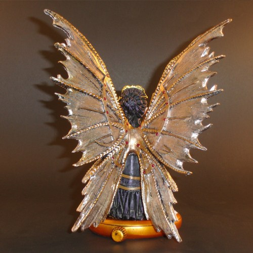 Steampunk-Fairy-back-view