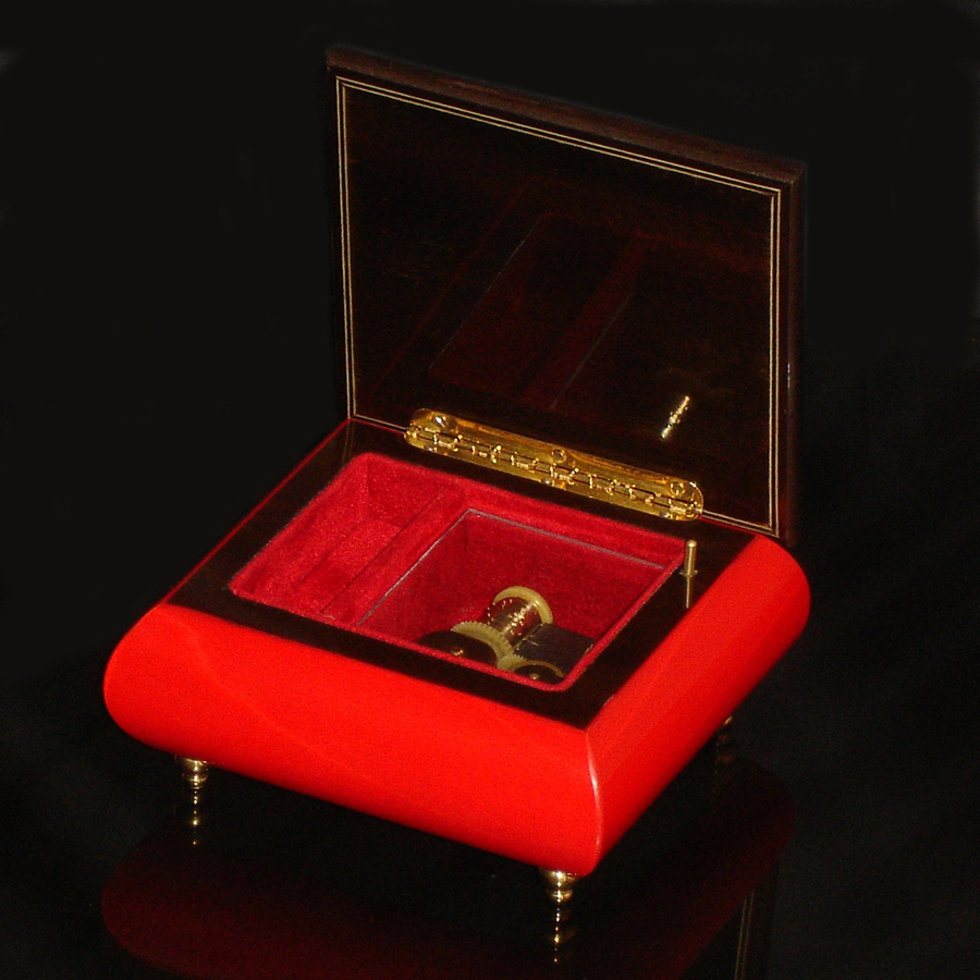 Italian-Inlay-Ring-Box-Red-open-no-cover