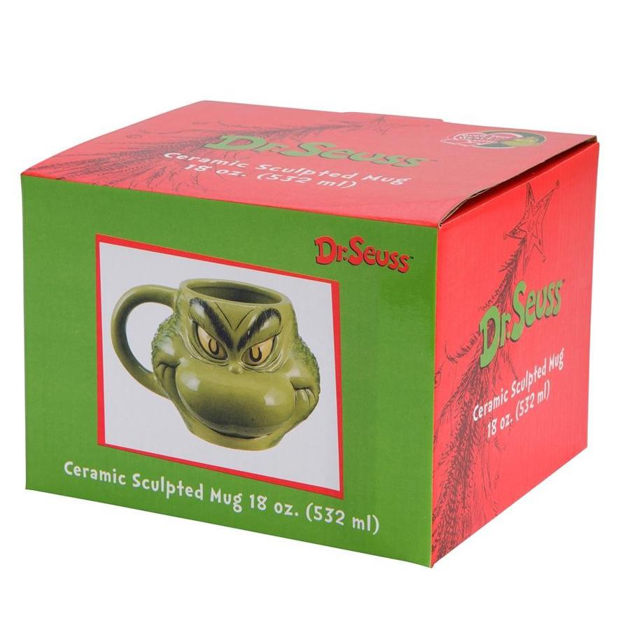 Grinch-Sculpted-Mug-box