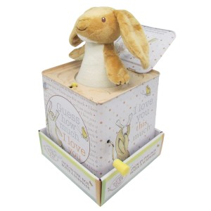 Nut-Brown-Hare-Jack-in-the-Box-new