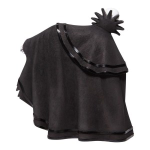 Jack-Skellington-Couture-de-Force-back-view