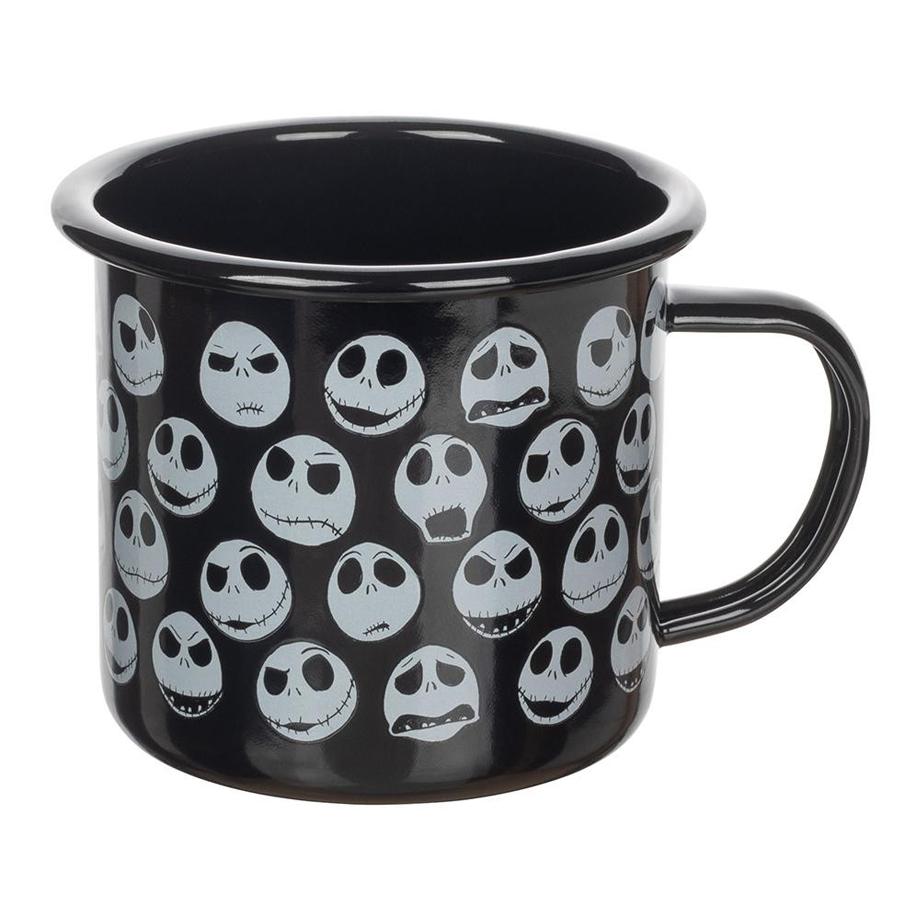 Jack-Tin-Mug-left-view