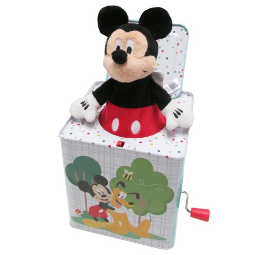 Mickey-Mouse-Jack-in-the-Box-new