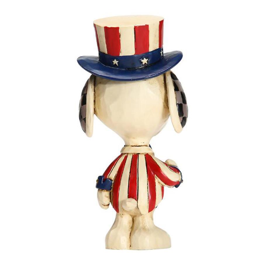 Mini-Snoopy-Patriotic-back-view