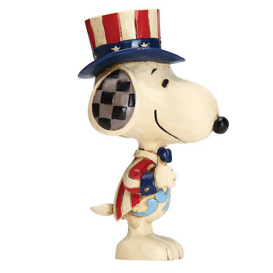 Mini-Snoopy-Patriotic-right-view