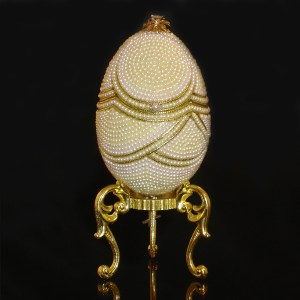 Pearly-Pink-Musical-Egg