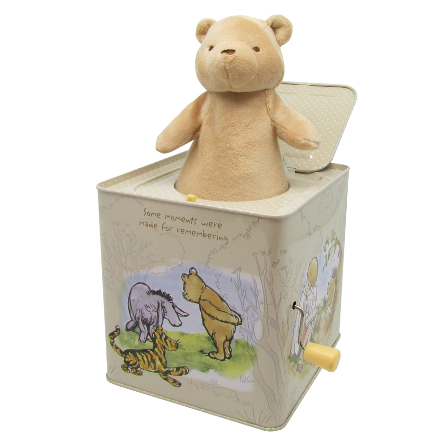 Pooh-Jack-in-the-Box-new