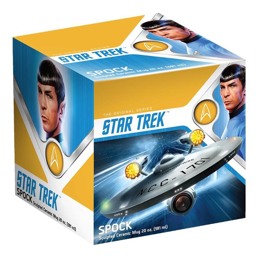 Spock-Sculpted-Mug-box