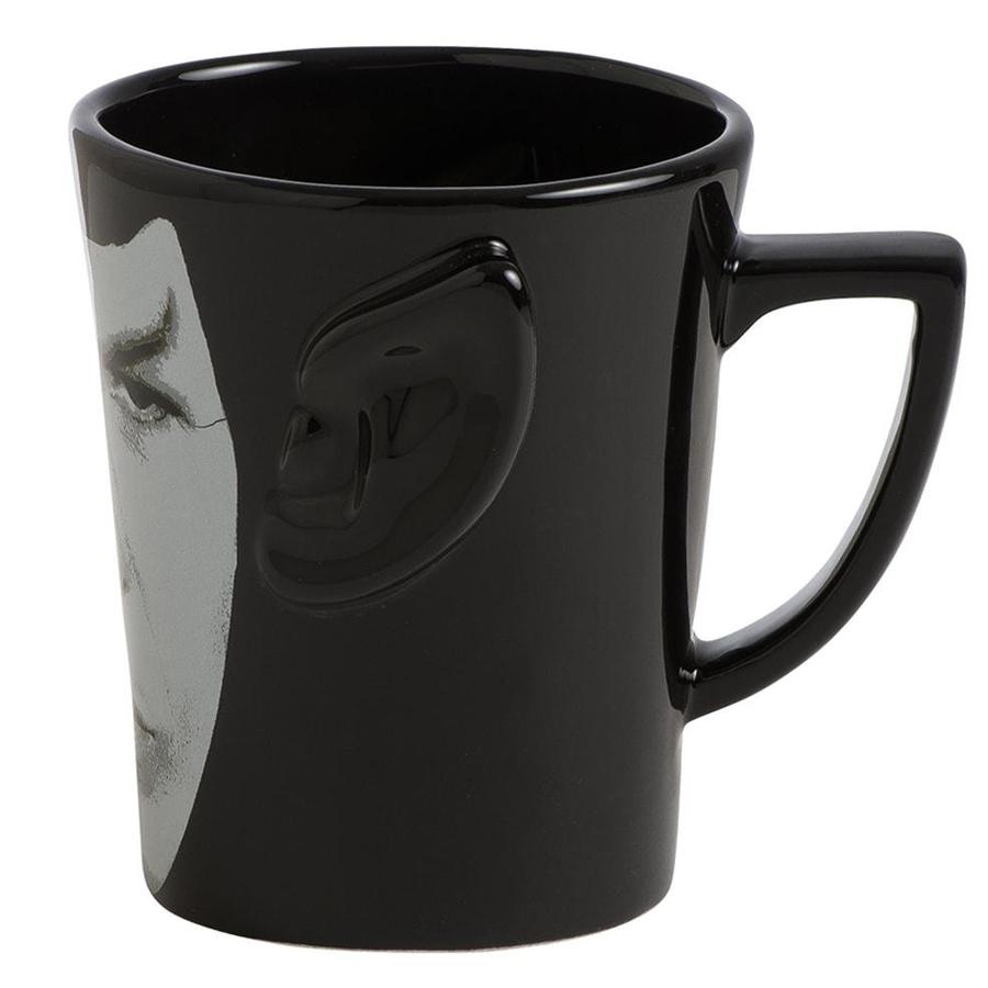 Spock-Sculpted-Mug-side