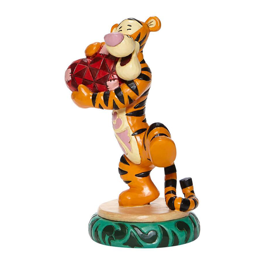 Tigger-Holding-Heart-side-view