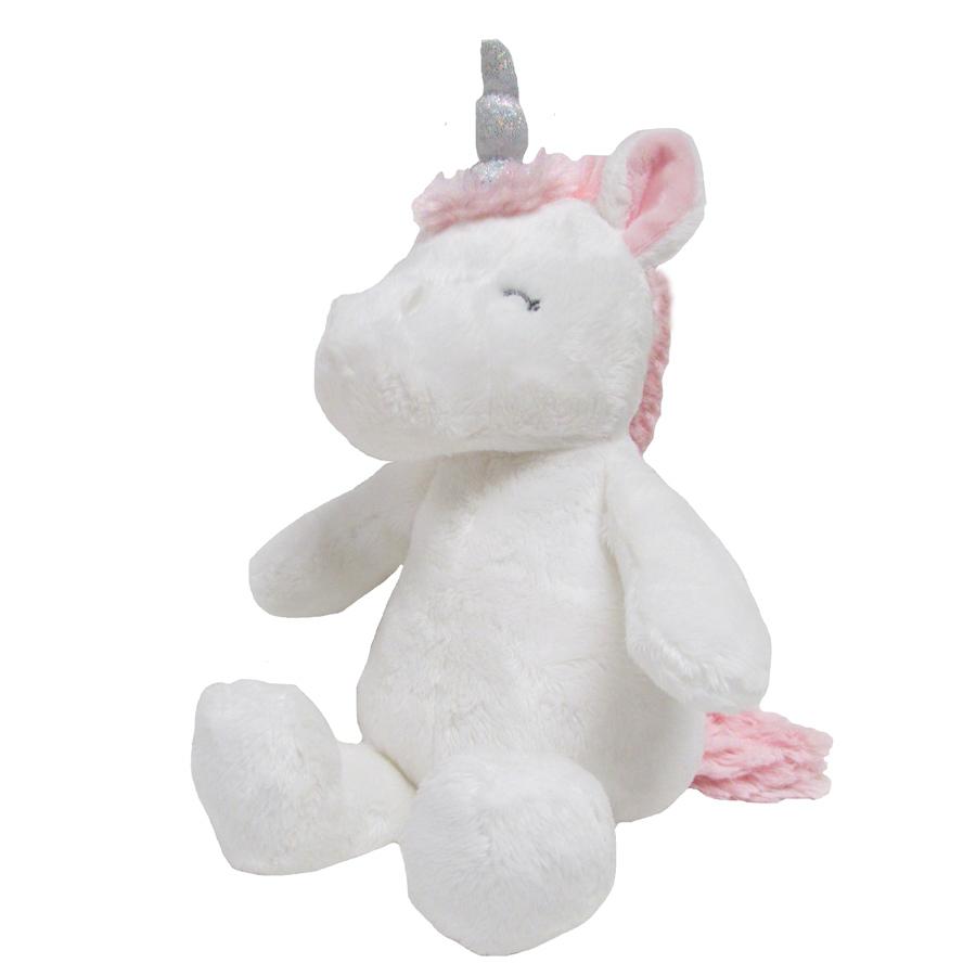 Unicorn-musical-waggy-plush